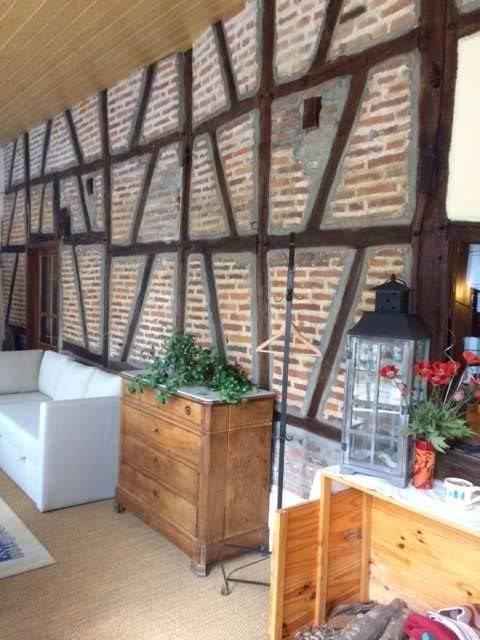 Vente maison / villa Louhans 7 minutes 249000€ - Photo 7