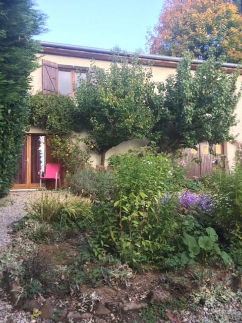Vente maison / villa Meximieux 279000€ - Photo 22