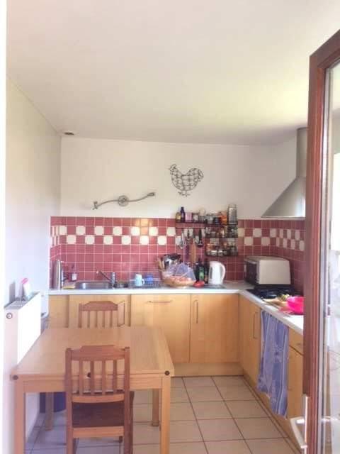 Vente maison / villa Cuisery 2 mns 203000€ - Photo 10
