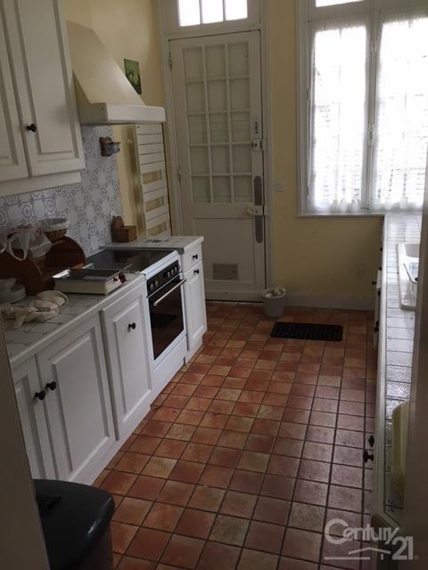 Deluxe sale house / villa Deauville 949000€ - Picture 4