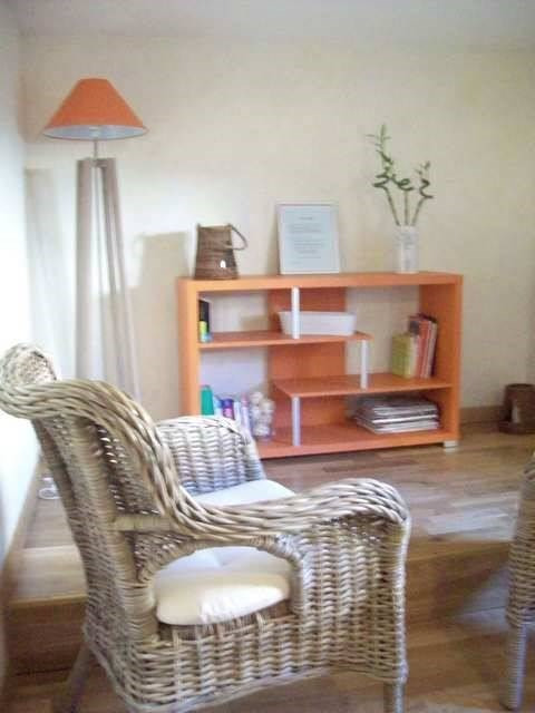 Vente maison / villa Cuisery 7 minutes 134 000€ - Photo 10