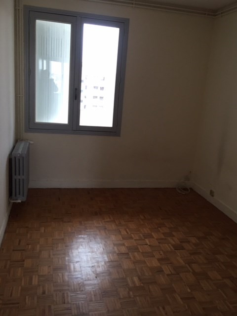 Vente appartement Toulouse 144 000€ - Photo 4