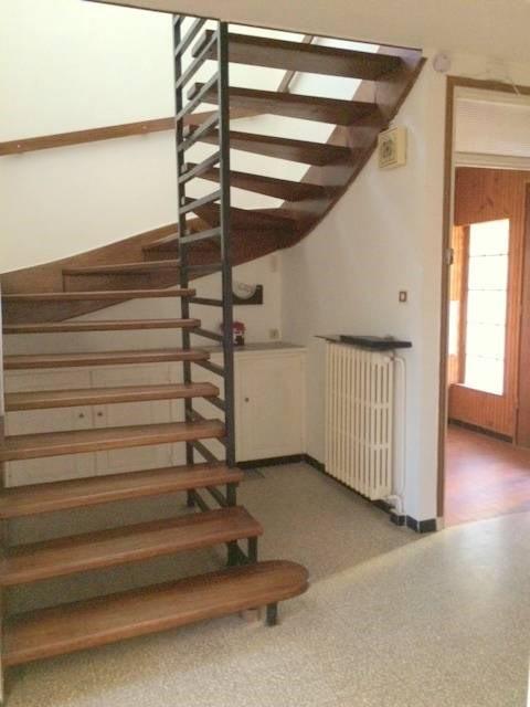 Location maison / villa Montfavet 920€ CC - Photo 11