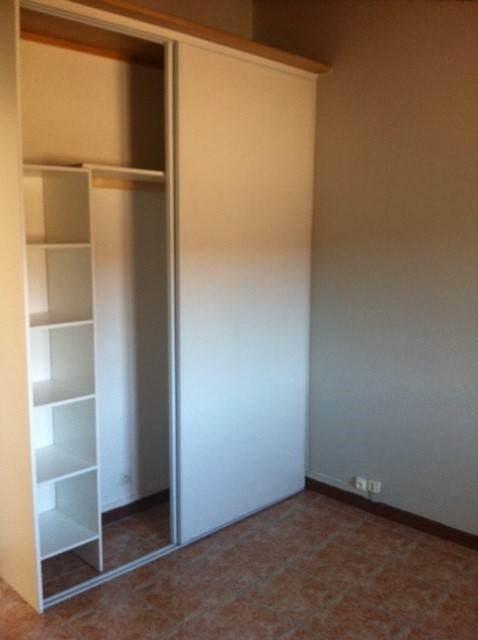 Location appartement Arveyres 499€ CC - Photo 4