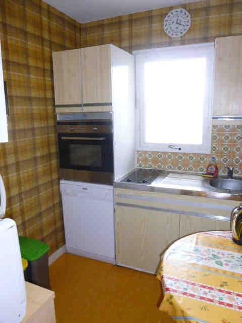 Location vacances appartement Pornichet 674€ - Photo 5