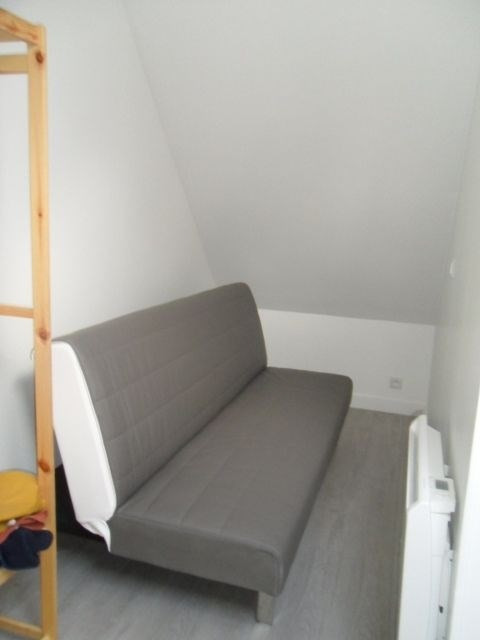 Location maison / villa Les ageux 600€ CC - Photo 6