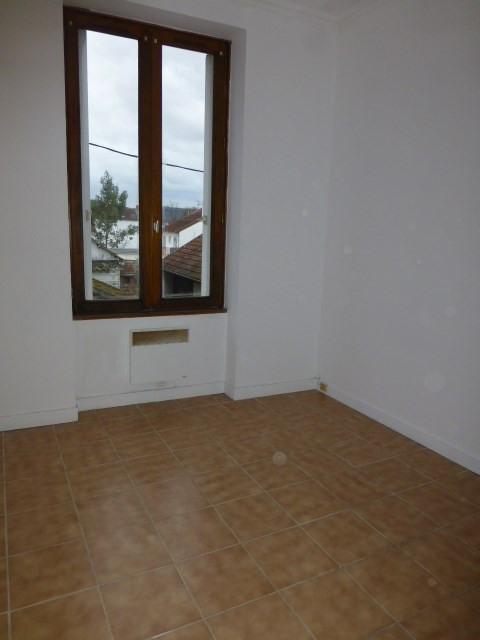Rental apartment Bonnières-sur-seine 530€ CC - Picture 10