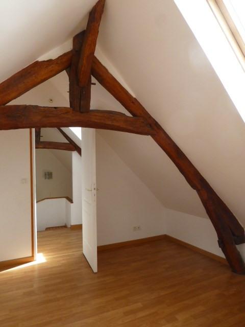 Rental house / villa Freneuse 689€ CC - Picture 15