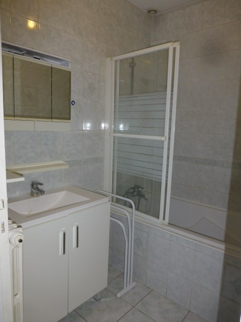 Location appartement Gargenville 880€ CC - Photo 10