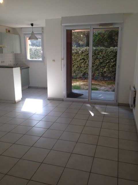 Vente appartement Toulouse 109 000€ - Photo 3