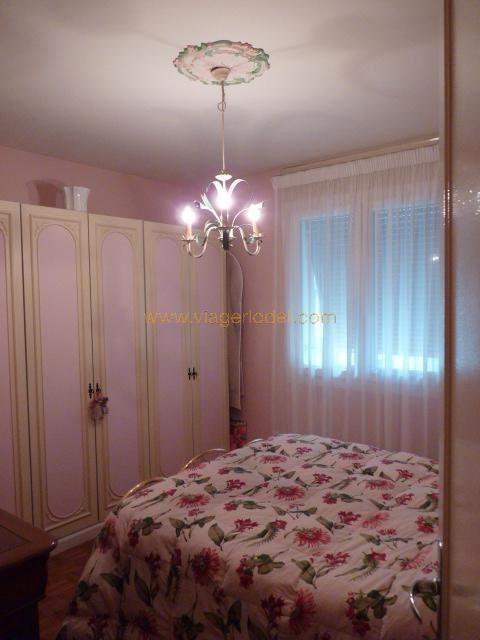 Lijfrente  appartement Marseille 5ème 57000€ - Foto 2