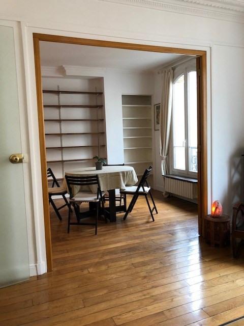 Location appartement Paris 14ème 1500€ CC - Photo 3