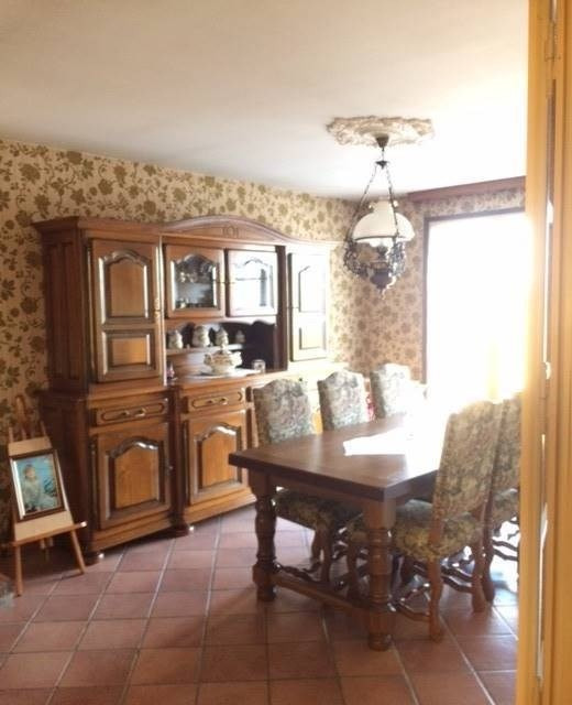 Vente maison / villa Cuisery 10 minutes 139 100€ - Photo 6