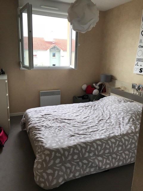 Location appartement Toul 498€ CC - Photo 4