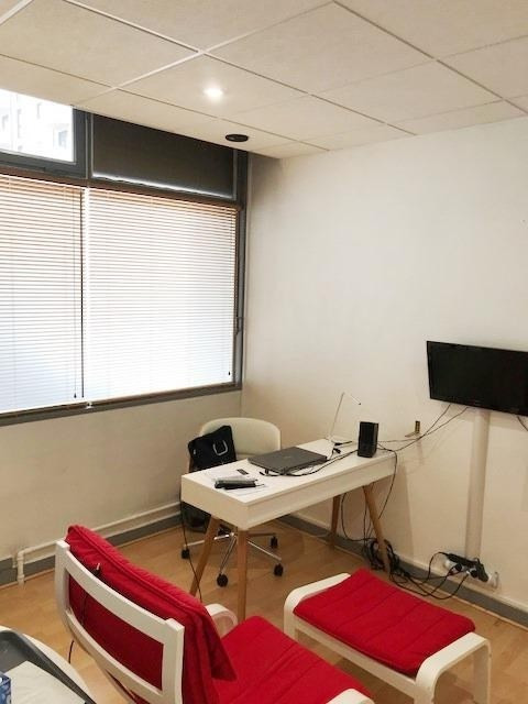 Location local commercial Lyon 6ème 1 129€ CC - Photo 6