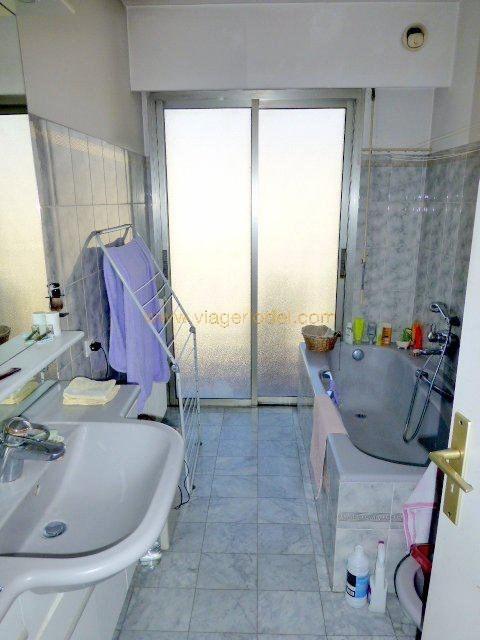 养老保险 公寓 Nice 120000€ - 照片 8