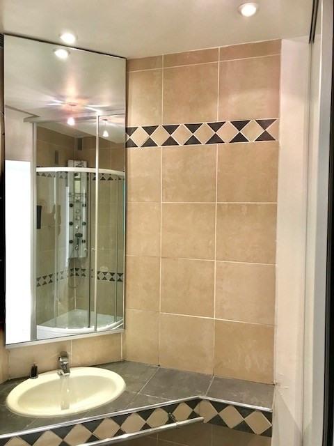 Vente appartement Lyon 6ème 395000€ - Photo 9