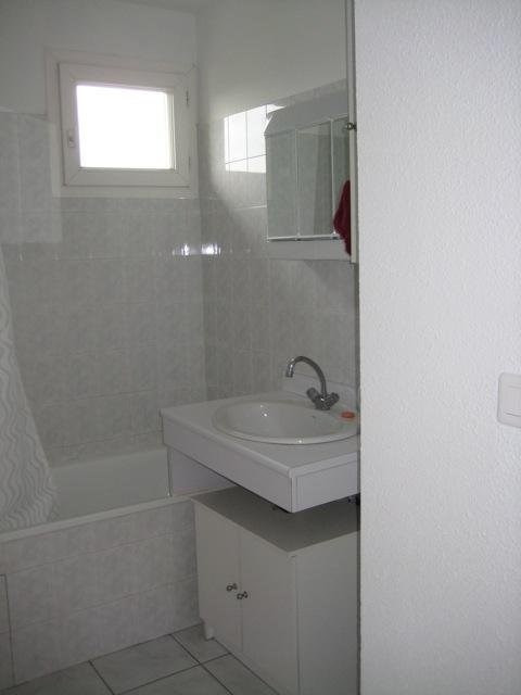 Location appartement Gieres 665€ CC - Photo 7
