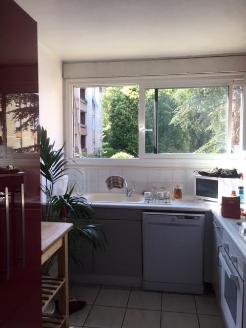 Rental apartment Toulouse 785€ CC - Picture 4