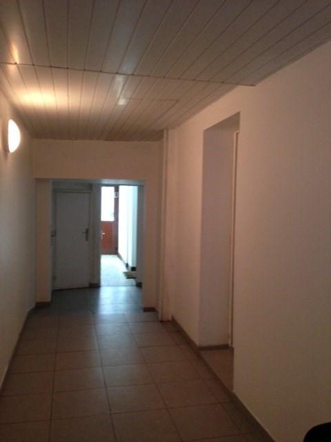 Location appartement Montreuil 1081€ CC - Photo 21