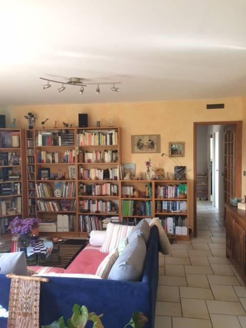 Vente maison / villa Meximieux 279000€ - Photo 9