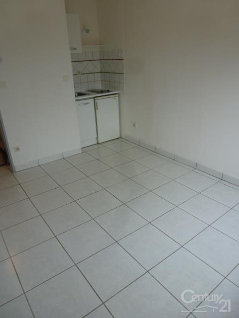 Rental apartment Tournefeuille 345€ CC - Picture 3