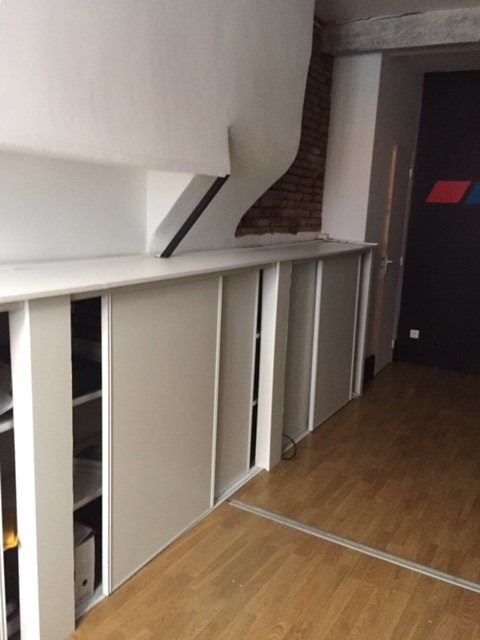 Location local commercial Toulouse 744€ HC - Photo 5