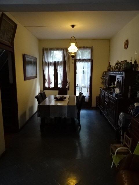Vente maison / villa St denis 440000€ - Photo 2