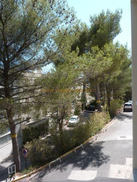 养老保险 公寓 Toulon 57500€ - 照片 11