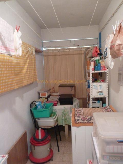 养老保险 公寓 Toulon 57500€ - 照片 6