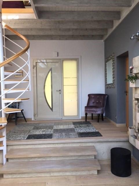 Deluxe sale house / villa Perigueux 693000€ - Picture 4