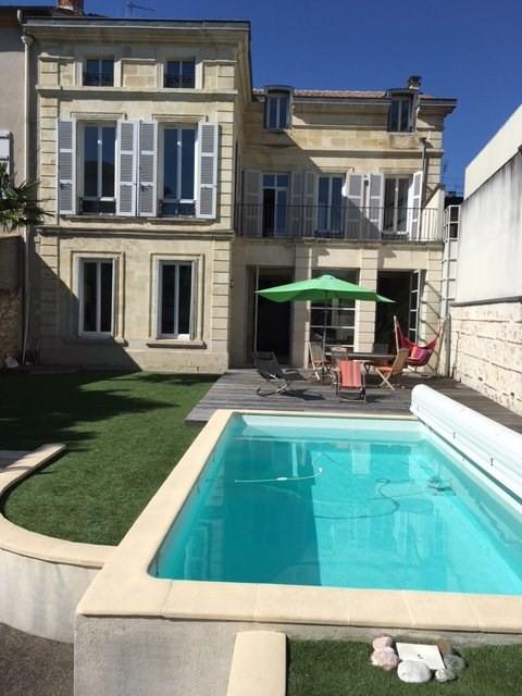 Vente de prestige maison / villa Agen 730000€ - Photo 14