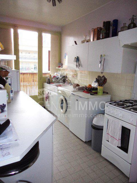 Location appartement Vénissieux 740€ CC - Photo 2