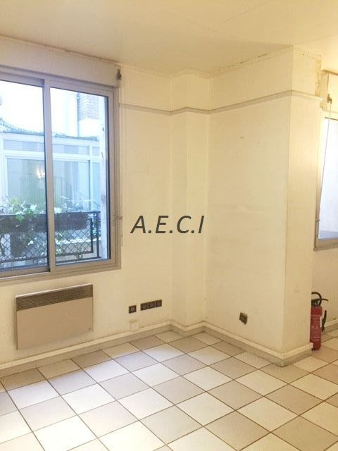 Location boutique Levallois-perret 1 950€ CC - Photo 7