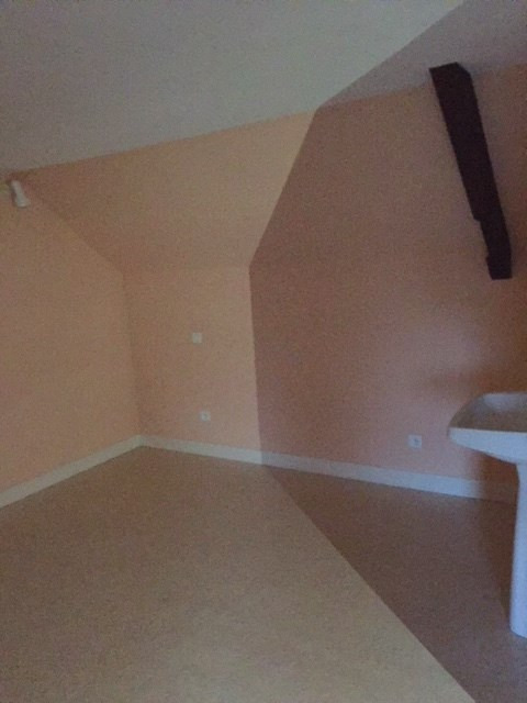 Rental apartment Cublac 550€ CC - Picture 8