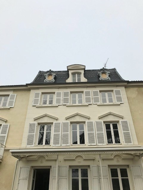 Investment property apartment Écully 351 405€ - Picture 1