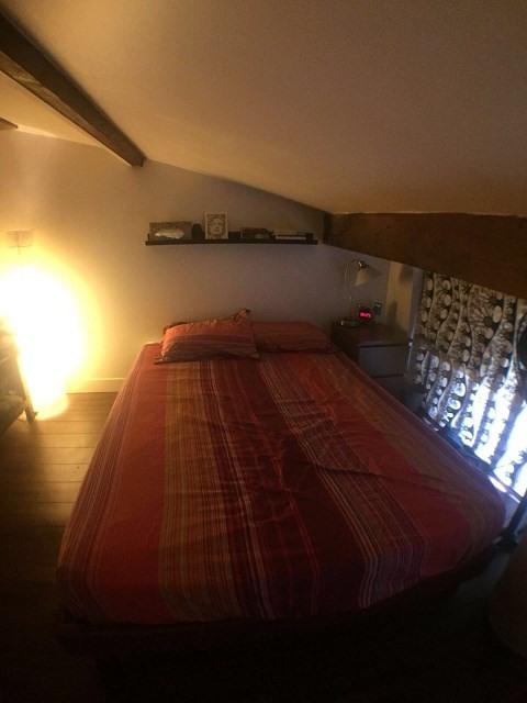 Location appartement Vincennes 1100€ CC - Photo 4