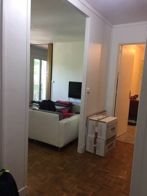 Location appartement Arpajon 691€ CC - Photo 5