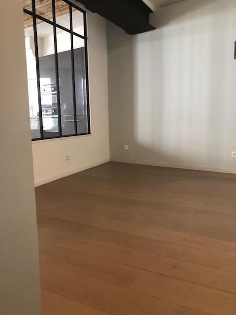 Rental apartment Paris 1er 2900€ CC - Picture 2
