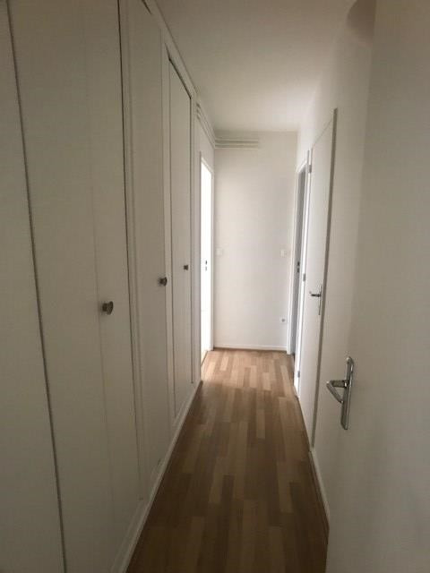 Venta  apartamento Paris 12ème 380000€ - Fotografía 4