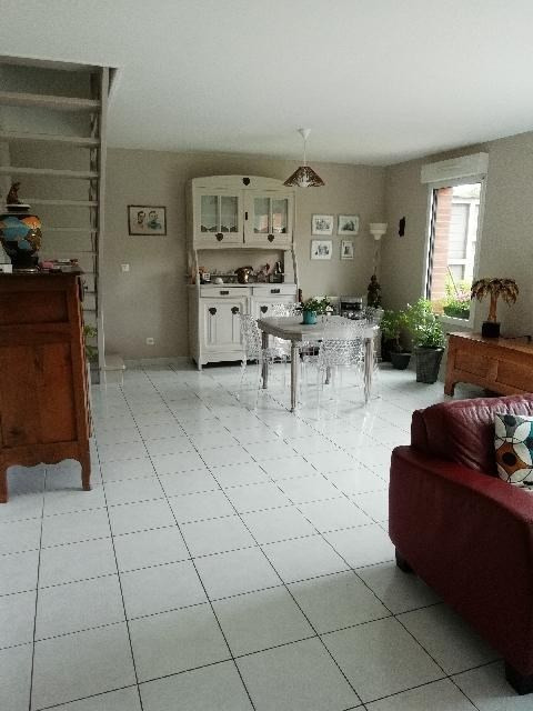 Investment property house / villa Courrieres 193000€ - Picture 5