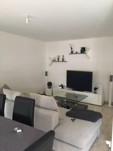 Location appartement Breuillet 901€ CC - Photo 2