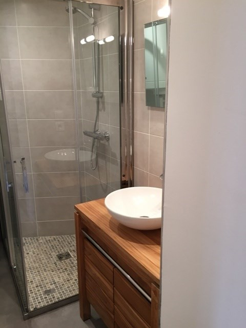 Location appartement Toulouse 660€ +CH - Photo 7