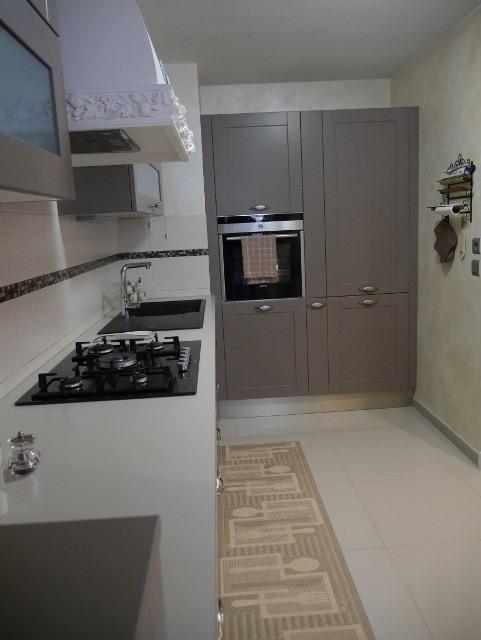 Vente appartement Marseille 11ème 170000€ - Photo 5