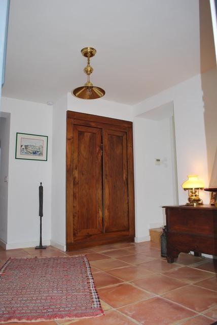 Deluxe sale house / villa Aigues mortes 885000€ - Picture 9