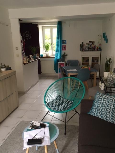 Alquiler  apartamento Villesiscle 485€ CC - Fotografía 3