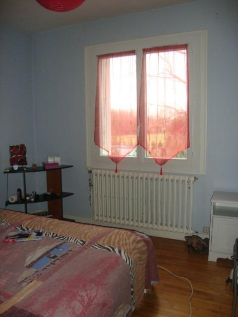 Vente maison / villa Saintes 111750€ - Photo 4