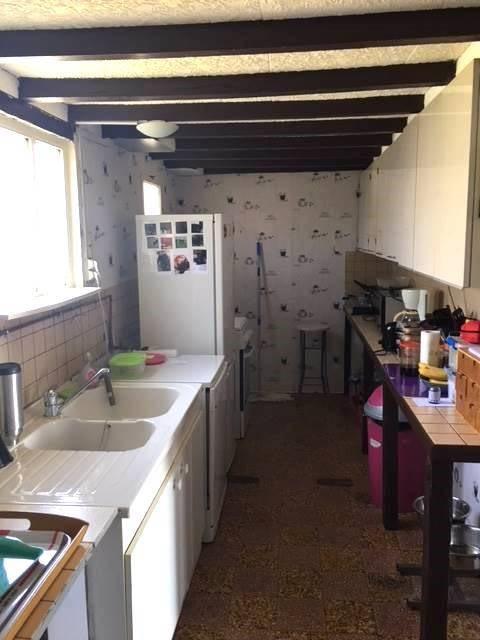 Vente maison / villa Baudriere s 3 mns 69000€ - Photo 6