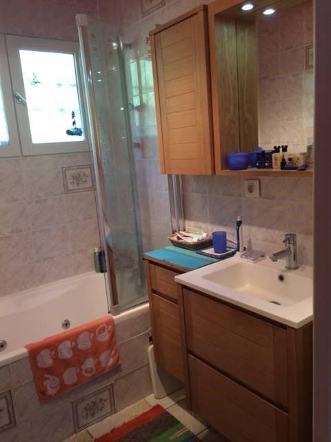 Vente maison / villa Meximieux 279000€ - Photo 14
