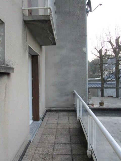 Location appartement St lo 417€ CC - Photo 5
